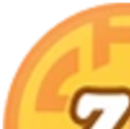 Jade Point-icon.png