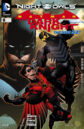 Batman The Dark Knight Vol 2 9.jpg