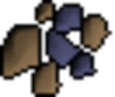 Mithril Ore.png