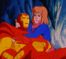 Iron Man: The Animated Series Season 1 4