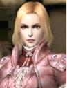 Bladestorm - Female Mercenary Face 2.png