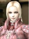 Bladestorm - Female Mercenary Face 3.png