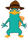 Perry The Platypus.png