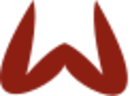 Zamorak symbol red.png