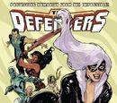 Defenders Vol 4 7