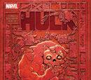 Hulk Vol 2 53