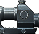 PKS-07