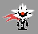 Mightyhero