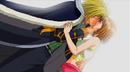 Lucia kisses Elie.png