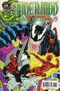 Spider-Man Holiday Special Vol 1 1995.jpg