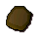 Wooden shield2.png