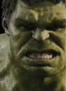 Bruce Banner (Earth-199999) from Marvel's The Avengers 0008.png