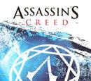 Assassin's Creed (комикс)
