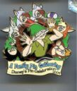 Disney's Pin Celebration - Peter Pan and Lost Boys.jpg