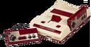 Famicom.png