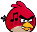 Symbol Birds