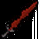 Dragon 2h sword.png