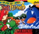 Games released for the Super Nintendo Entertainment System