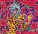 Royal Demon Rose
