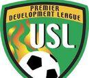 Premier Development League