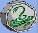 Atrapar a la Serpiente/Apariciones