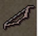Short bow maple.png