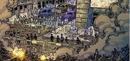 Ground Zero (Location) from Amazing Spider-Man Vol 2 36 001.png