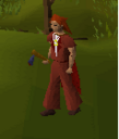 Mithril Axe.png