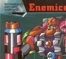 Enemice-HL