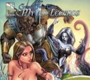 Grimm Fairy Tales Myths & Legends Vol 1 17