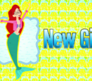New Gill