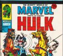 Mighty World of Marvel Vol 1 117
