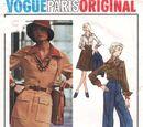 Vogue 2945 A