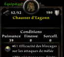 Chausses d'Eagonn