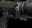 Detonador de Proyectil Remoto M363 RPD