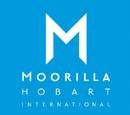 2012 Moorilla Hobart International