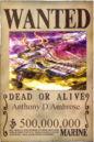 Anthony Wanted.png