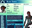 Black Seiren