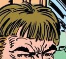 Hal Goldman (Earth-616)