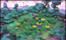 Purple colony.png