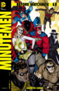 Before Watchmen Minutemen Vol 1 1 Variant A.jpg