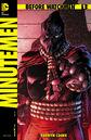 Before Watchmen Minutemen Vol 1 1 Variant B.jpg