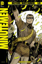 Before Watchmen Minutemen Vol 1 1 Combo.jpg