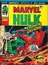 Mighty World of Marvel Vol 1 134.jpg