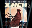 Ultimate Comics X-Men Vol 1 13