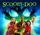 Scooby Doo (film)