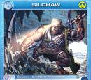 Silchaw