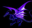 Phase Dragon R.C.C.: