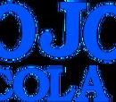 Jo Jo's Cola