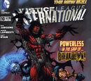 Justice League International Vol 3 10